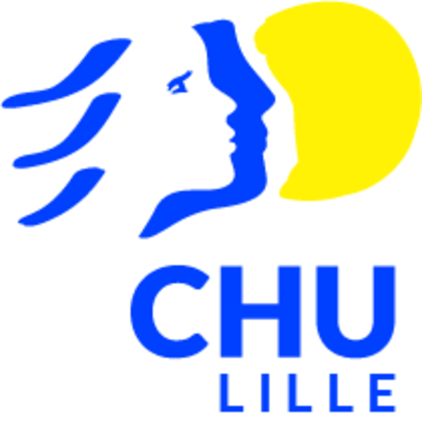 Centre Hospitalier Universitaire Lille