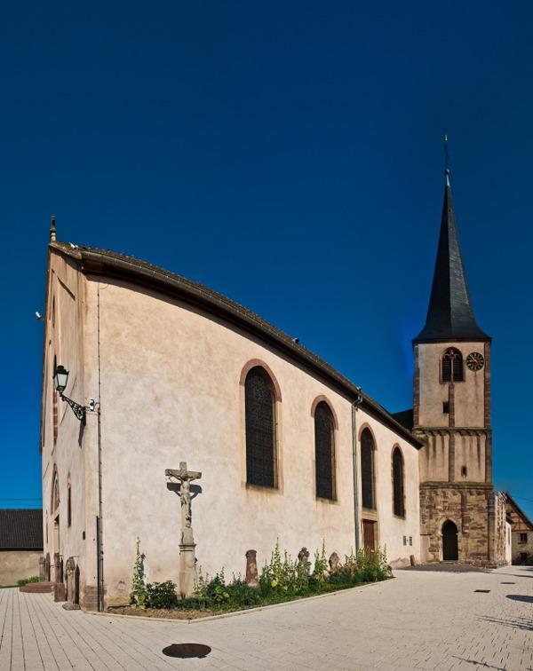 Crédits image : Commune de SOULTZ-LES-BAINS