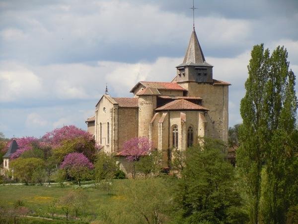 Journées du patrimoine 2017 - Présentation de vêtements liturgiques du XIXe