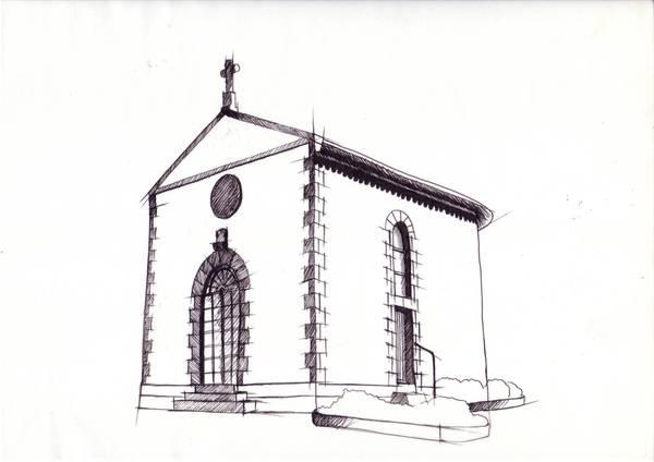 Journées du patrimoine 2020 - Festival Les petites chapelles