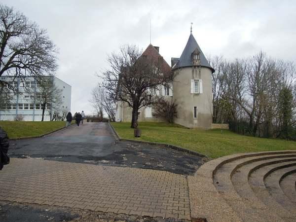 Crédits image : © Région Nouvelle-Aquitaine