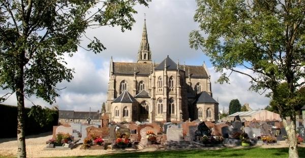 Crédits image : Mairie de Plounérin