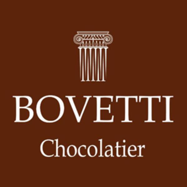 Nuit des musées 2019 -Musée du chocolat Bovetti