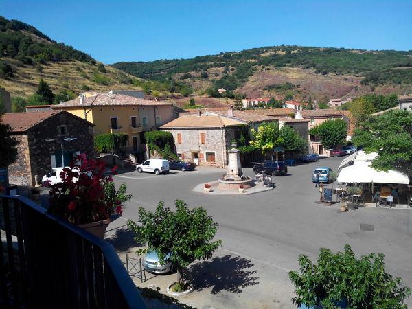 Crédits image : Office de tourisme du Clermontais