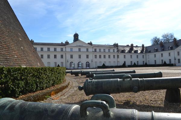 Journées du patrimoine 2017 - Venez visiter le pavillon de l'Industrie