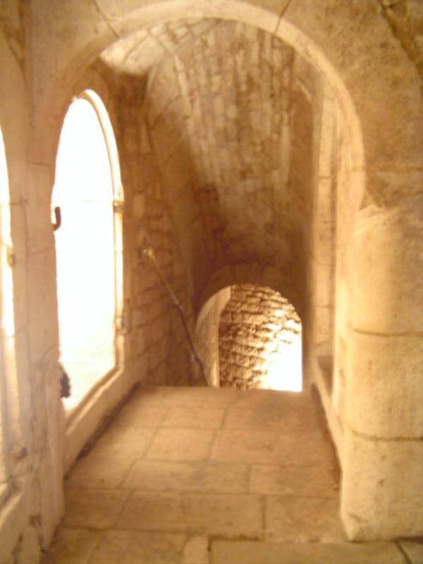 Crédits image : Fontenay Ville d'art et d'histoire