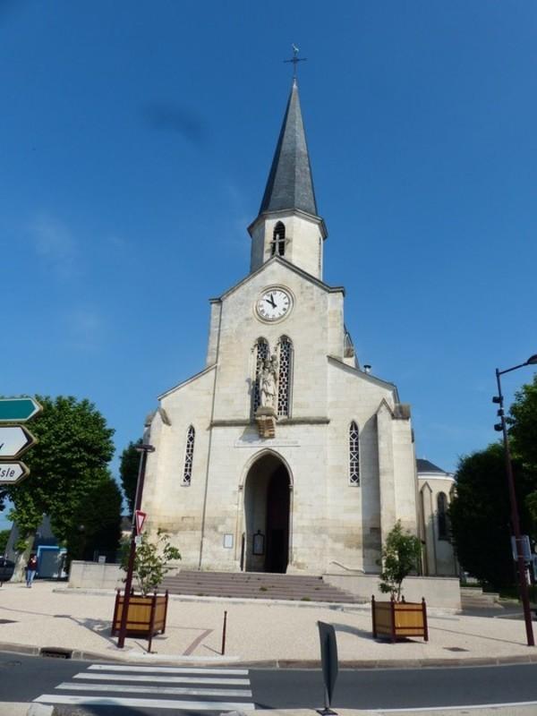 Crédits image : châteauroux