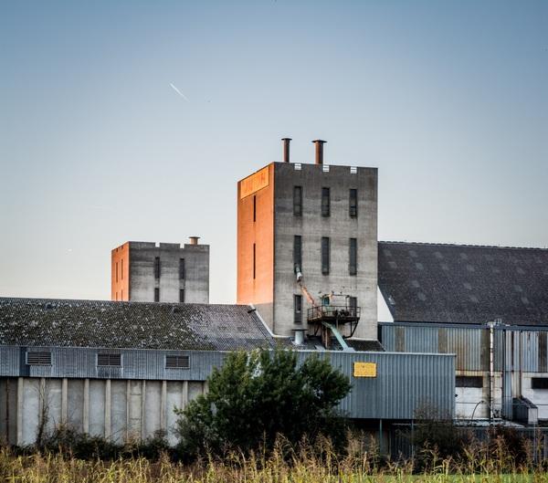 Crédits image : Mairie de Saint-Firmin-des-Prés