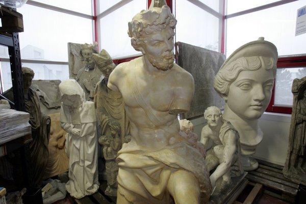 1c5765cdc3f Ateliers d art de la réunion des musées nationaux - Grand Palais (RMNMGP)