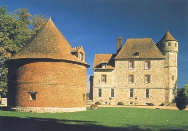 Journées du patrimoine 2017 - Visite guidée de l'exposition : Gérard Fromanger