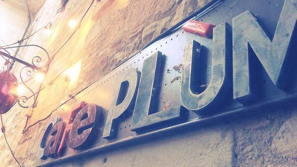 Café Plùm