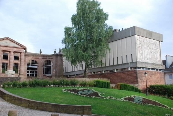 Crédits image : Musée Pierre-Noël