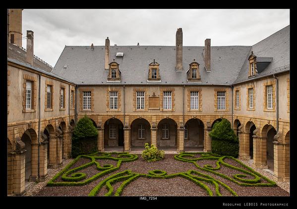 Crédits image : Rodolphe Lebois