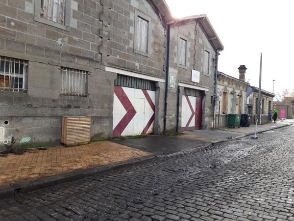Crédits image : © AMITHEIM Bordeaux