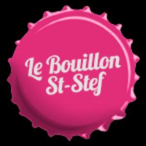 Bouillon St Stef
