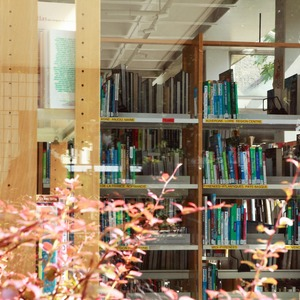 Agenda Bibliothèque Denis-Diderot
