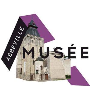 Agenda du Musée Boucher-de-Perthes