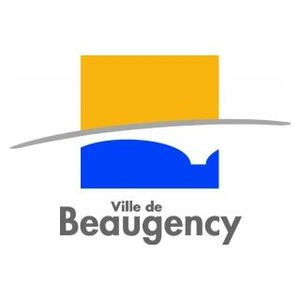 Ville de Beaugency