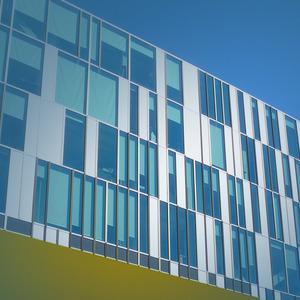 Agenda annuel de l'architecture - Ministère de la Culture