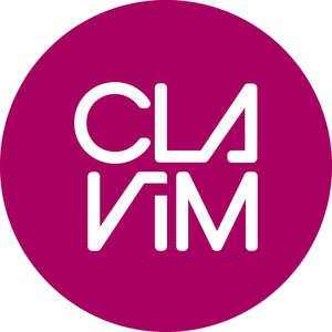 CLAVIM