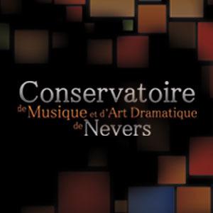 Conservatoire de musique et d'art dramatique de Nevers