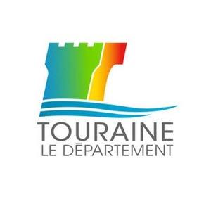 Agenda Départemental d'Indre et Loire (test)