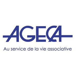 L'agenda de l'Espace Public numérique de l'AGECA
