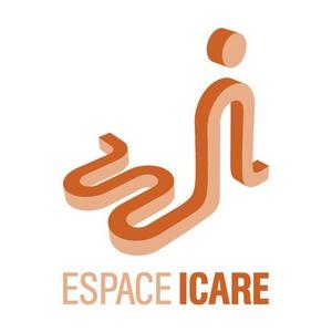 L'agenda culturel de l'espace Icare