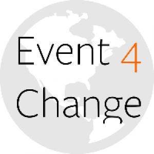 Event4Change