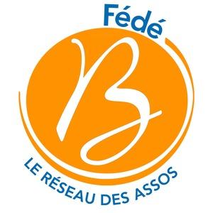 Évènements du réseau Fédé B