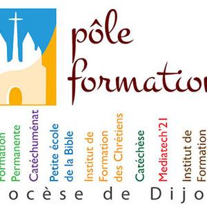 Formations Diocèse de Dijon