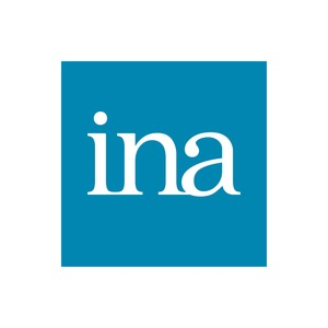 INA - Institut national de l'audiovisuel