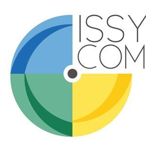 L'agenda de la ville d'Issy-les-Moulineaux