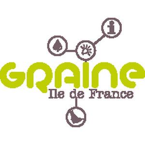 L'agenda de l'éducation à l'environnement en Île-de-France