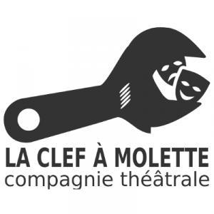 LaClef ÀMolette