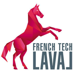Laval French Tech