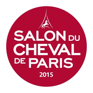 Le programme des animations de l'édition 2015 du Salon du Cheval de Paris