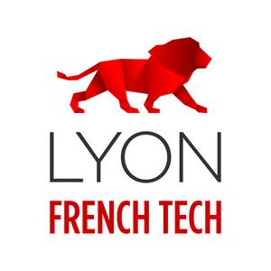 Lyon French Tech