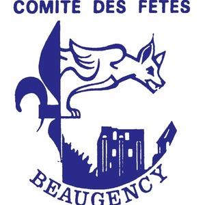 COMITE DES FETES - BEAUGENCY