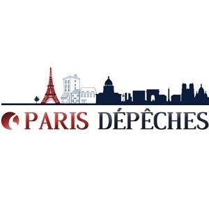 Paris Dépêches