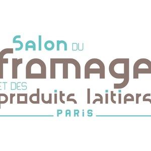 Salon Du Fromage