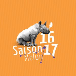 Saison culturelle 2016/2017