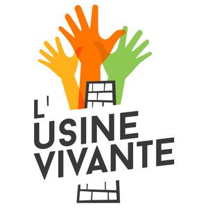 Usine Vivante