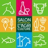 Salon International de l'Agriculture 2019