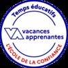 "Offre de ""Colos apprenantes"" - France"