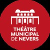 Théâtre municipal de Nevers