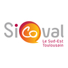 Espace Emploi Formation Sicoval