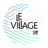 Le Village by CA Côtes d'Armor